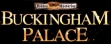 logo Emuladores Hidden Mysteries - Buckingham Palace - Secrets of Kings and Queens
